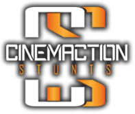 cinemaction-stunts