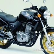 13-Honda-CB-500-2000noir
