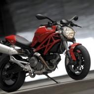 2009-Ducati-Monster696g