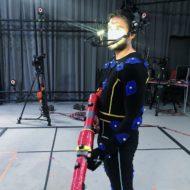 motion capture (1)