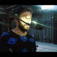 motion capture (3)