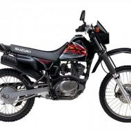 Suzuki-DR-125-SE-2000-700px