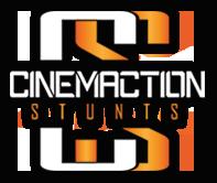 cinemaction-stunts